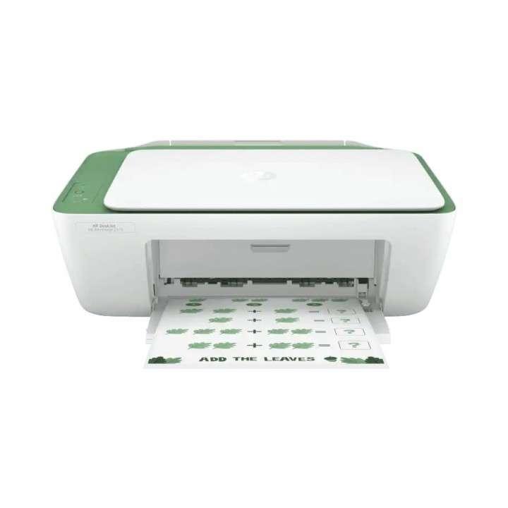 Impresora multifunción HP 2375 - 0