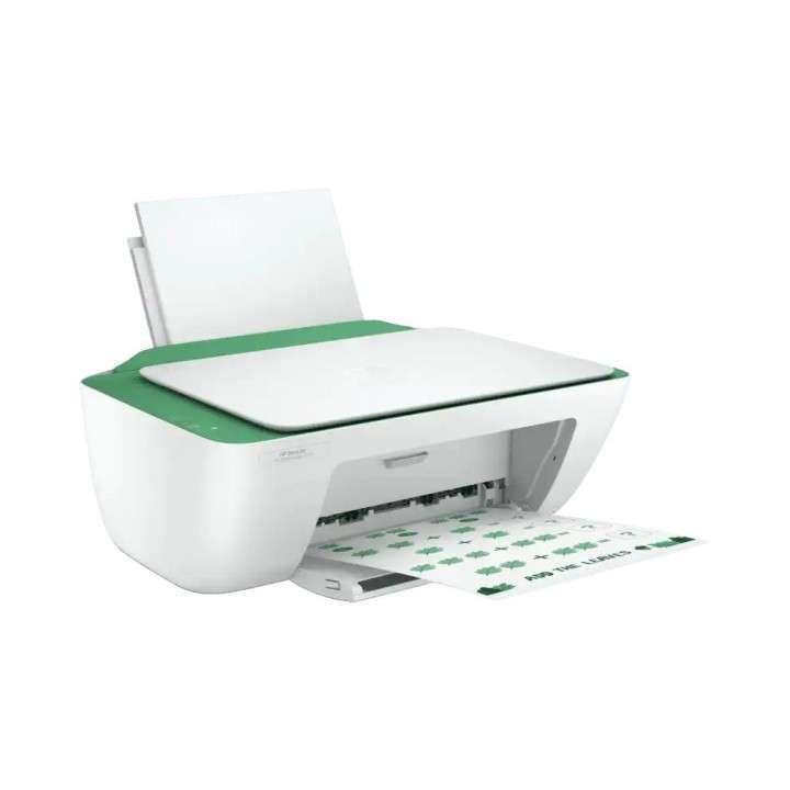 Impresora multifunción HP 2375 - 2