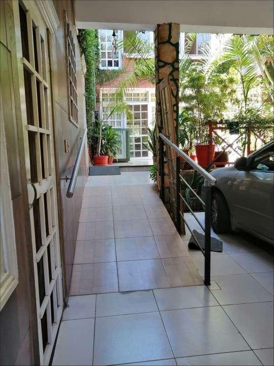 Casa barrio Villa Aurelia zona identificaciones - 4