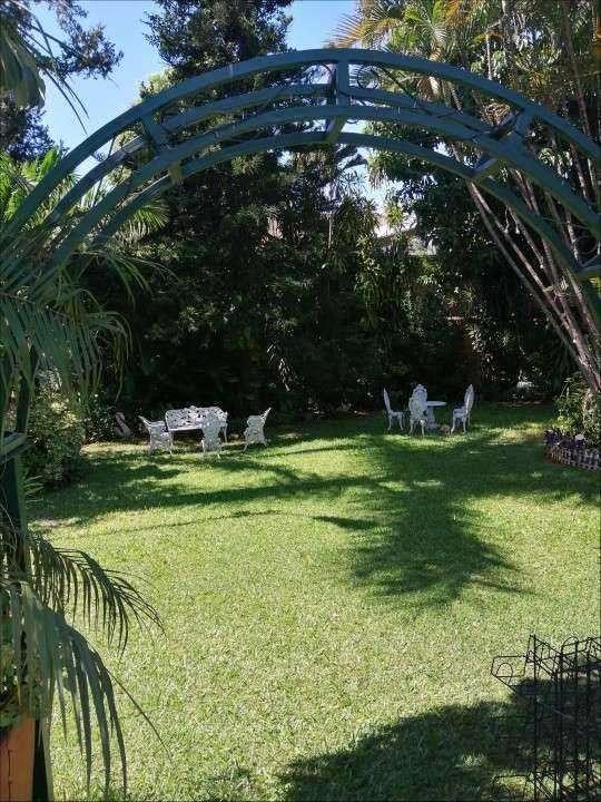 Casa barrio Villa Aurelia zona identificaciones - 2