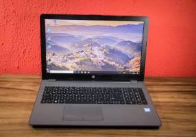 Notebook HP 250-G6