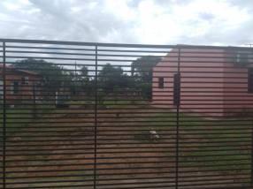 Casa en Itauguá Km 25 Ruta 2 Fracción San Miguel