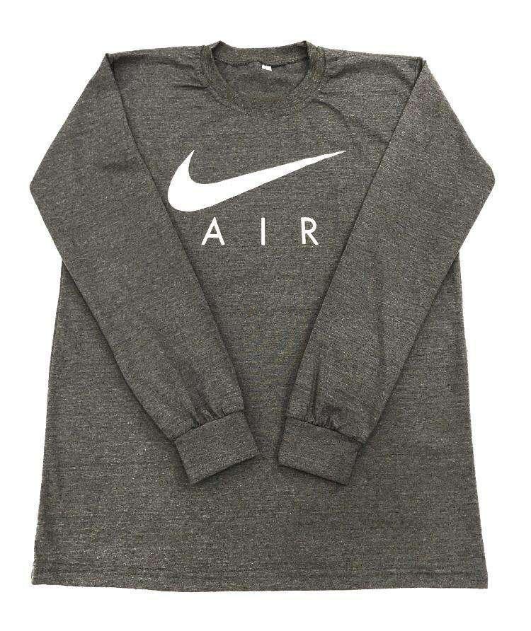 Nike AIR - 1