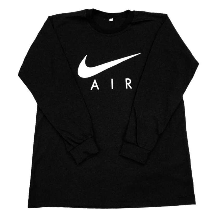 Nike AIR - 3