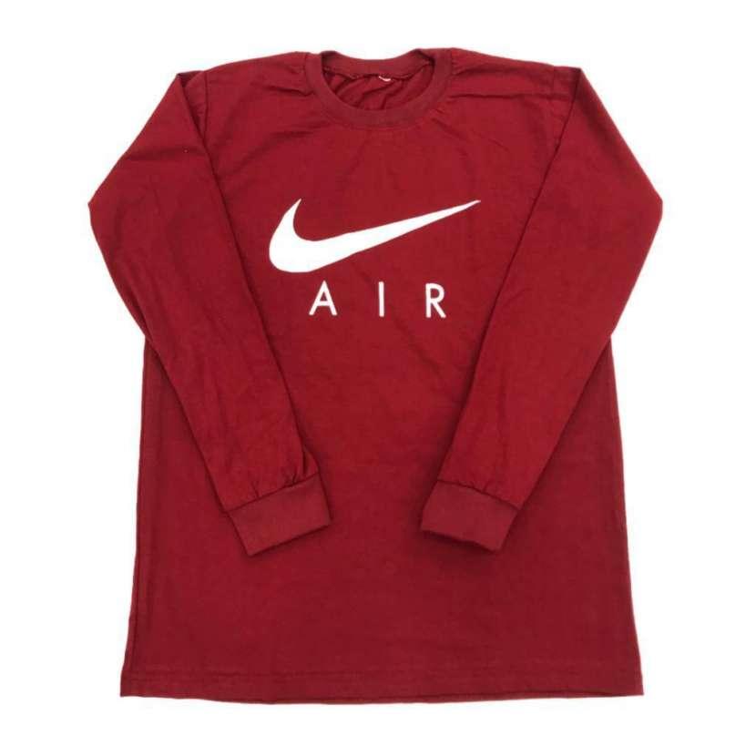 Nike AIR - 5