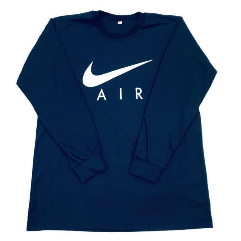 Nike AIR - 7