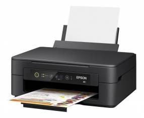 Impresora multifunción Epson XP-2101 Expression wifi