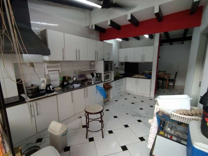 Casa en Asuncion - 4