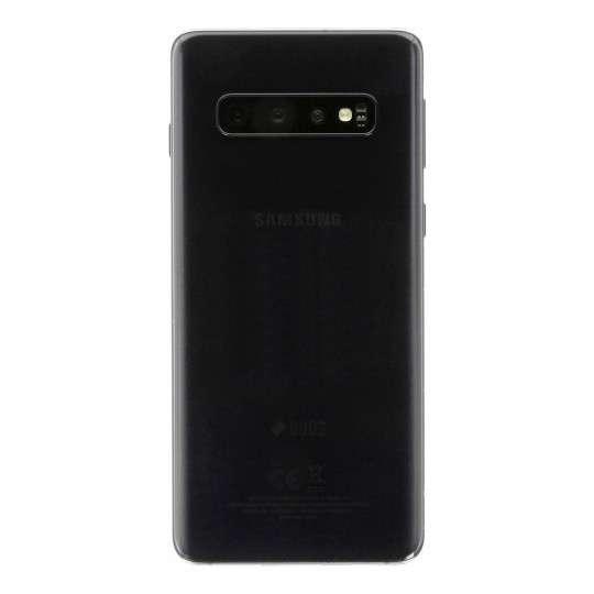 Samsung Galaxy S10+ Dúos de 512 gb - 0