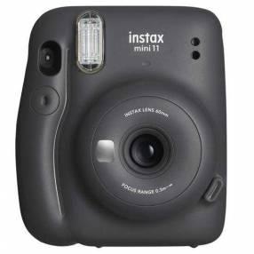 Cámara Fujifilm Instax Mini 11