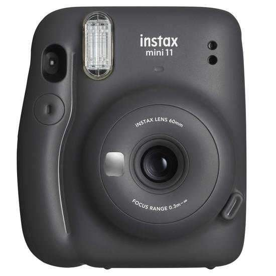 Cámara Fujifilm Instax Mini 11 - 0
