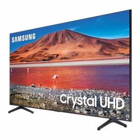 Televisor Smart LED Crystal Samsung 43