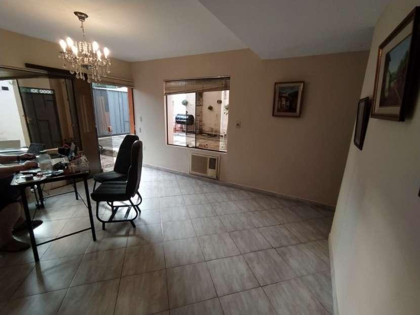 Casa en Asuncion - 2