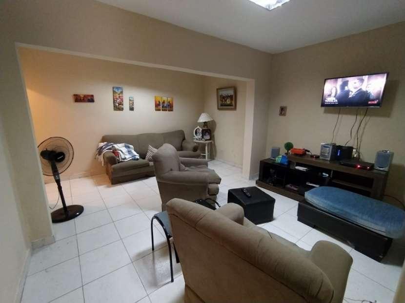 Casa en Asuncion - 6