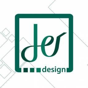 Diseño gráfico adaptado a tu presupuesto