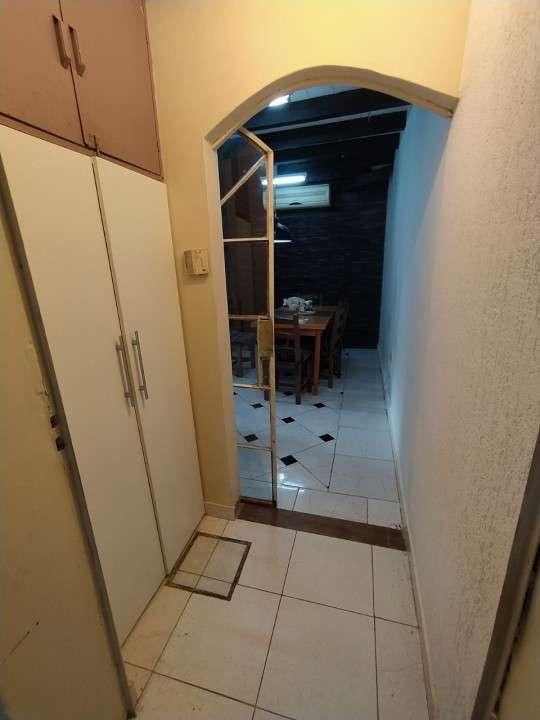 Casa en Asuncion - 5
