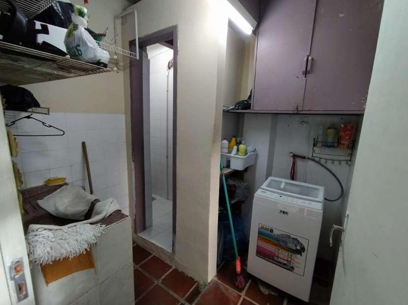 Casa en Asuncion - 1