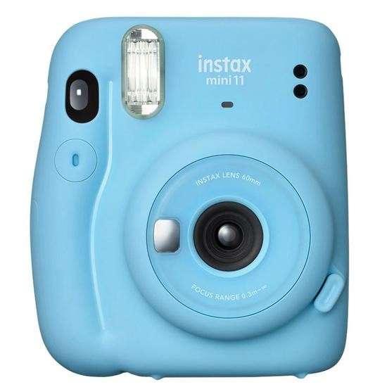 Cámara Fujifilm Instax Mini 11 - 3