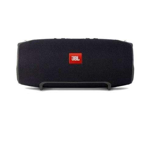 JBL speaker - 1