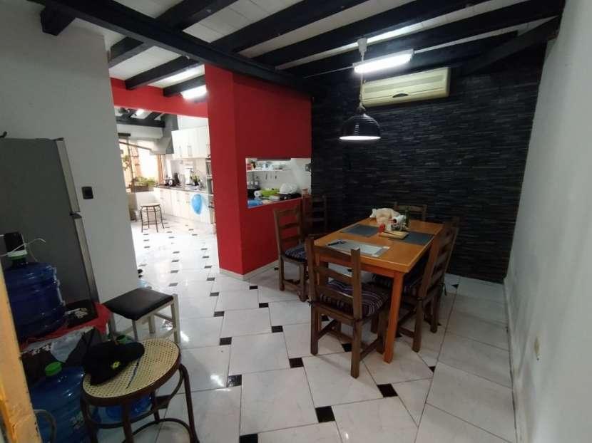 Casa en Asuncion - 3