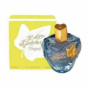 Perfume Lolita Lempicka original Eau de Parfum 100ml