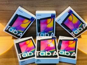 Samsung Tab A de 8 pulgadas