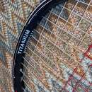 Raqueta Wilson Roger Federer Junior - 4