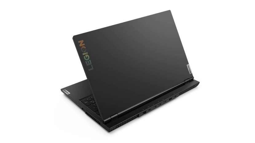 Notebook Gamer Lenovo Legion 5 - 7