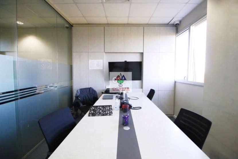 Oficina Corporativa en World Trade Center - 2