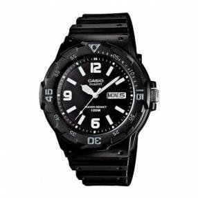 Reloj Masculino Casio MRW-200H