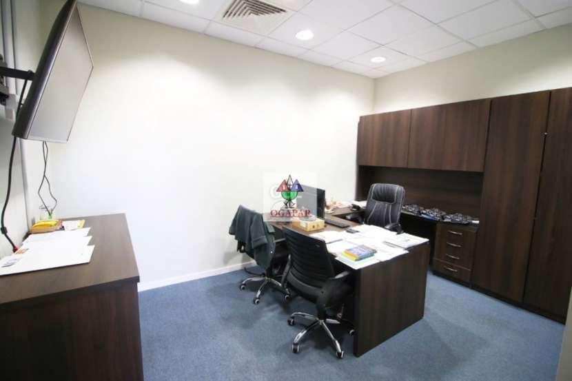 Oficina Corporativa en World Trade Center - 5