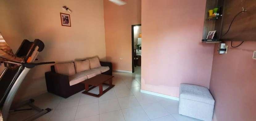 Casa en Lambaré Barrio Mbachio - 7