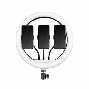 Iluminador LED Filling Lamp M-36 de 14 pulgadas (36 cm)