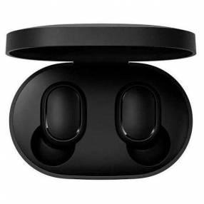 Xiaomi Mi Airdots Basic Bluetooth