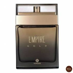 Hinofe perfume masculino Empire Gold 100 ml
