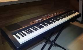 Piano eléctrico Kurzweil Sp2xs