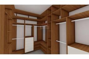 Casa minimalista en Pozo Los Patos 2
