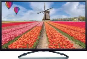 TV LED Speed HD 32 pulgadas