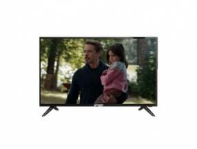 TV LED Speed de 32 pulgadas