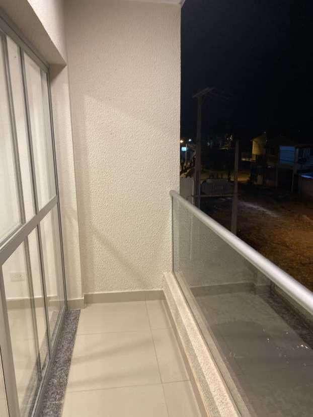 Departamento con balcón a estrenar en Mariano Roque Alonso - 3