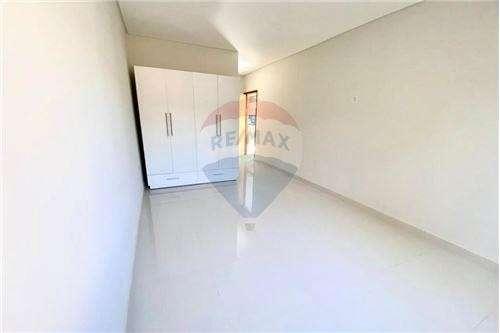 Dúplex de 3 dormitorios - Fdo. de la Mora Zona Sur - 6