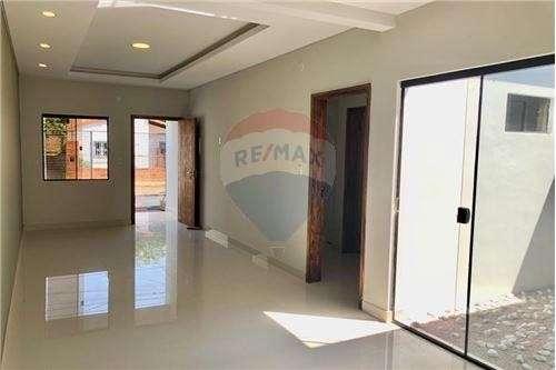 Dúplex de 3 dormitorios - Fdo. de la Mora Zona Sur - 3