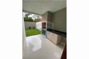 Dúplex de 3 dormitorios - Fdo. de la Mora Zona Sur