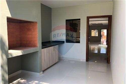 Dúplex de 3 dormitorios - Fdo. de la Mora Zona Sur - 7