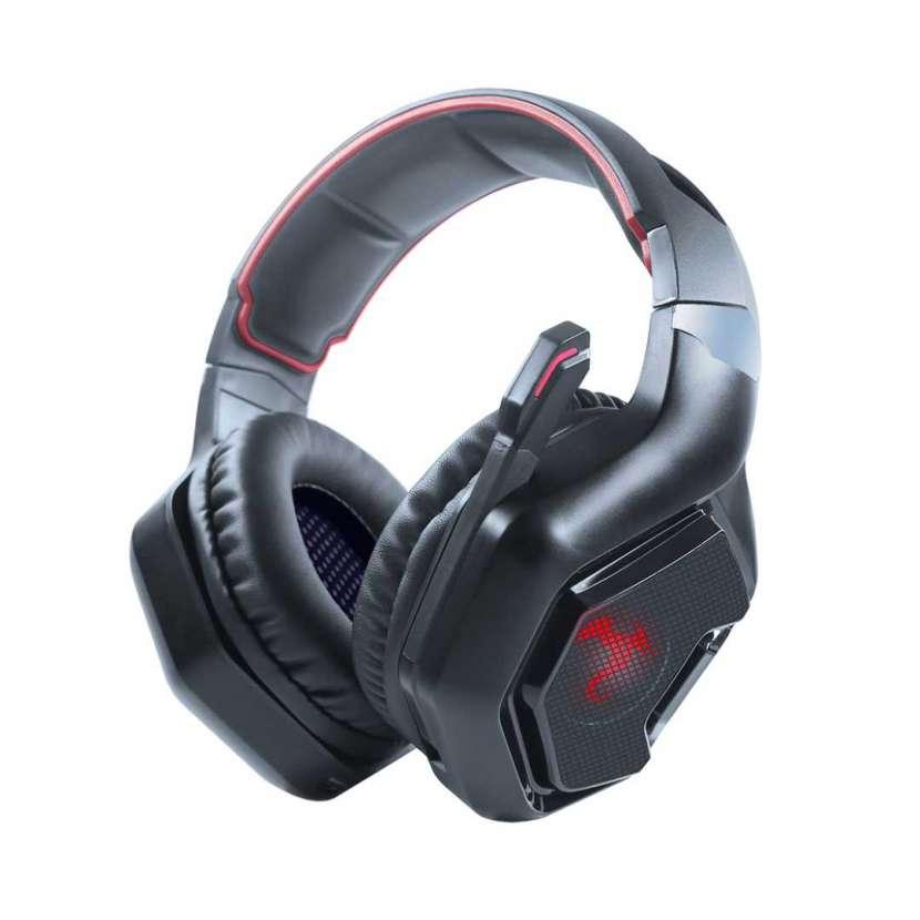 Auricular kolke gamer fight wireless kga-416 rj (10064) - 1