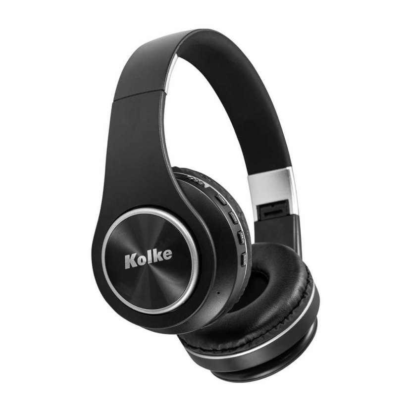 Auricular kolke bt shrill kab-451 (10059)) - 2