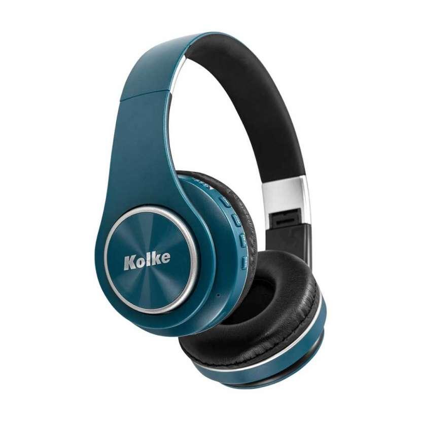 Auricular kolke bt shrill kab-451 (10059)) - 1