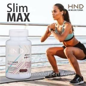 Fibras para bajar de peso y mejorar el tránsito intestinal.
