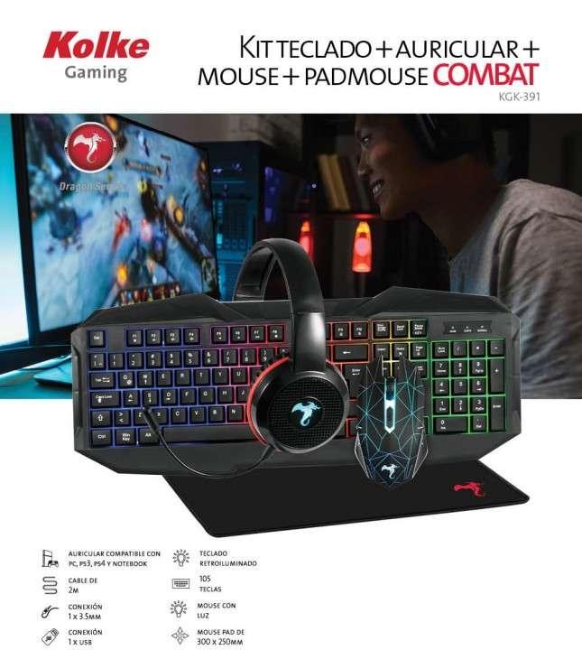 PC-GAMER Gama Alta Ryzen 3 - 3