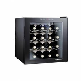 Enfriador de vino Consumer 16 botellas Winecooler